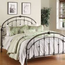 Steel Headboards For Beds Modloft U0027s Chelsea Bed Exudes Artisan Crafted Modernity This