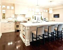 custom built kitchen island built in kitchen islands custom built kitchen islands built