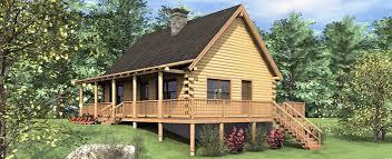 2 bedroom log cabin plans the rockville log home plan 1150 sq ft 2 bedroom log home plan