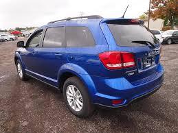 Dodge Journey Sxt 2015 - 2015 dodge journey sxt price 2017 car reviews prices and specs