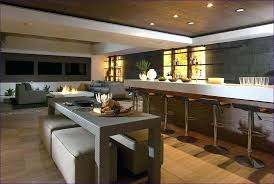 small home bar designs wet bars furniture small bar ideas large wet bar designs for small