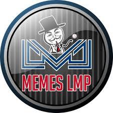 Memes Lmp - memes lmp memes lmp twitter