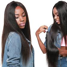 best human hair extensions best 3 bundles remy hair bundles human hair extensions