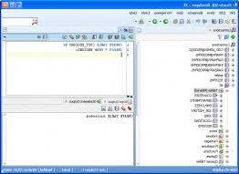 tutorial oracle stored procedure create stored procedure in oracle oracle create table as select 1