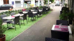il giardino restaurant il giardino 罌 vanves 92170 menu avis prix et