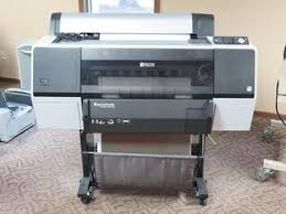 Office Furniture Minnesota by Printing And Bindery Equipment Office Furniture In Chaska