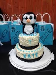 beanie boo cake awesome cakes beanie boos cake