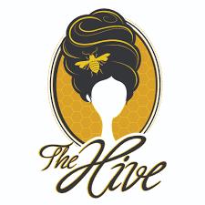the hive salon