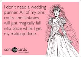 i need a wedding planner do you need a wedding planner general awesome wedding ideas