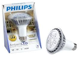 high hat light bulbs led can light replacement great best led recessed light bulbs ideas