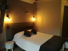 chambre d hote gourette chambres d hôtes casa paulou bed breakfast laruns