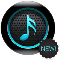 maniac app for android get the official maniac pro mp3 app here