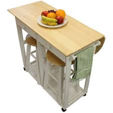 Collapsible Kitchen Table Best Tables - Collapsible kitchen table