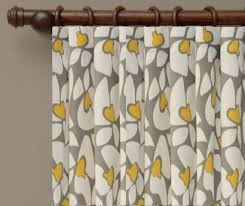 Window Curtains Sale 28 Best Linen Curtains By Lovely Home Idea Lhi Curtains Images