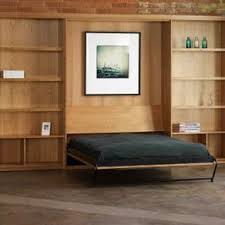 Bed Frame Styles Beds Bed Frames And Headboards Murphy Beds Custommade Com