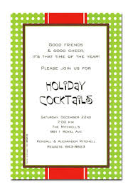 christmas dinner party invitations fre ecards cheap engagement