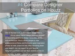 Interior Design Help Online 5 Interior Design Help Updated Text