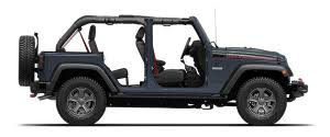 all black jeep 2017 jeep wrangler unlimited on and road capable suv