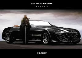 peugeot cars wiki final fantasy 15 game concept art of the