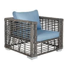 Luxury Garden Furniture OKA - Luxury outdoor furniture