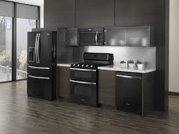 stainless kitchen appliance packages stylish kitchen 29 samsung appliance black stainless steel kitchen