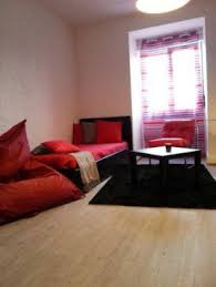 chambre strasbourg chambres à louer strasbourg 16 offres location de chambres à