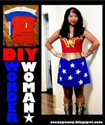 Halloween Costume Superhero Superhero Halloween Costumes Girls Fun
