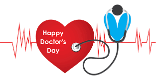 day wishes doctors day wishes messages whatsapp status quotes poems