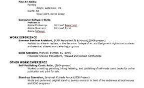 resume new new grad nurse resume examples with nurse manager