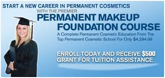 makeup school in va sitemap for the leading permanent makeup school providing