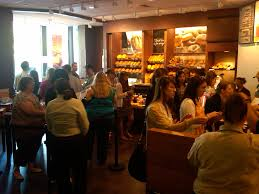 panera bread thanksgiving hours the back bay panera bread is here nomad blogger
