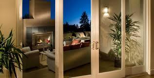 pet doors for sliding glass patio doors door cost of sliding glass door charismatic price of automatic