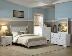 Clean White Modern Bedrooms All White Bedroom Sets Home Decor