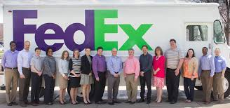 Fedex Ground Map Fedex Association Of Corporate Counsel Acc