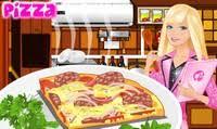 jeux de cuisine de pizza gratuit cuisine une pizza jeu gratuit en ligne