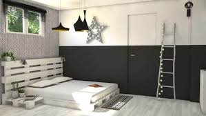 chambre d appoint inspirant decoration chambre amis id es cuisine in 08336002 photo