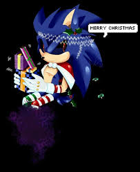 Sonic Exe Know Your Meme - 24 best sonic x sonic exe images on pinterest creepy pasta