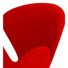 arne jacobsen swan chair replica commercial furniture