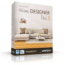home designer pro ashoo home designer pro 60 discount coupon 100 worked
