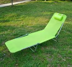 Folding Chaise Lounge Chair Lowes Patio Furniture Lounge Chair Outdoor Chaise Lounges Chairs