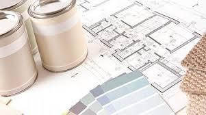Interior Design Certificate Course Classroom Certificate Course In Interior Design Baid Co Uk