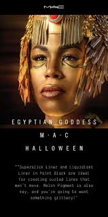 Mac Halloween Makeup by 12 Best Mac Face Charts Inspiration Images On Pinterest Mac Face