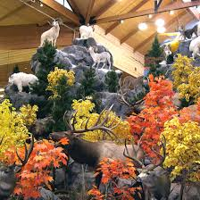 thermaleaf resistant artificial fall trees retardant
