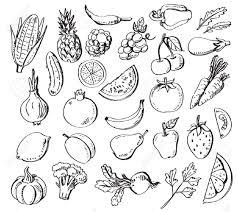 vegetables clipart 209 188 vegetables clipart tiny clipart