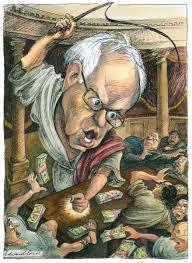 the populist prophet bernie sander politics and social justice
