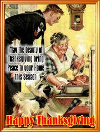 thanksgiving dinner card free dinner ecards greeting cards 123
