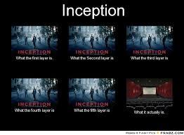 Inception Meme Generator - inception meme generator 100 images meme maker bangors a shit