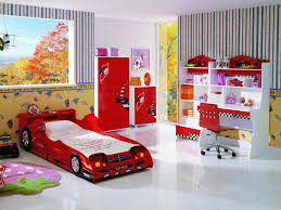 Kids Beds With Study Table Ideas Beautiful Kids Study Room Kids Study Table Design