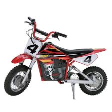 motocross mini bike amazon com razor mx500 dirt rocket electric motocross bike