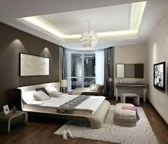 home color ideas interior bedroom wall color schemes home color schemes interior inspiring